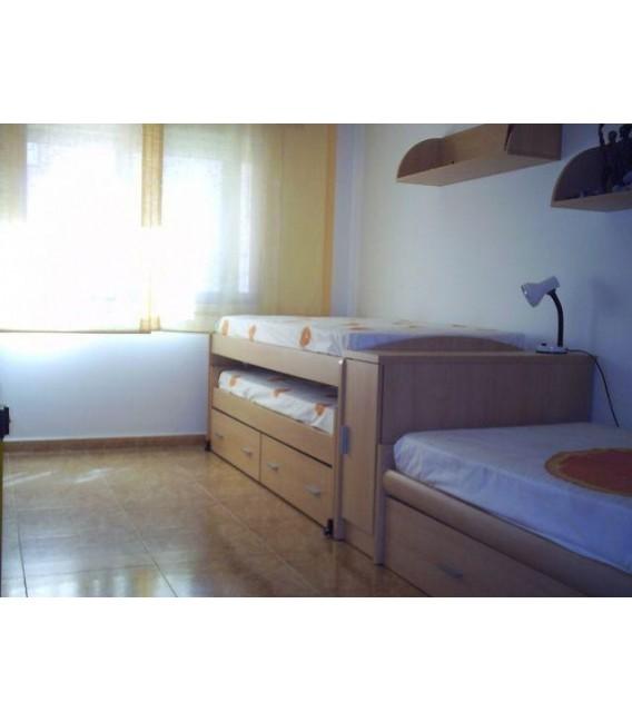 Apartamento en Poio - Raxó