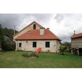 Casa en Pontevedra - Salcedo