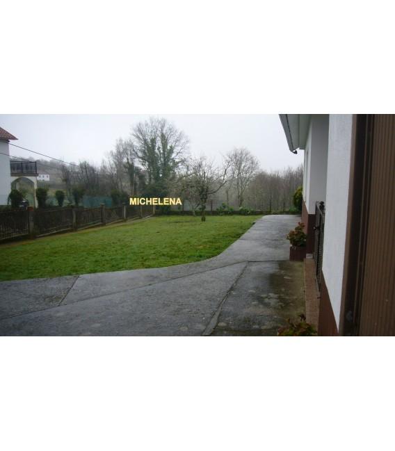 Casa en Cotobade - Cerdedo