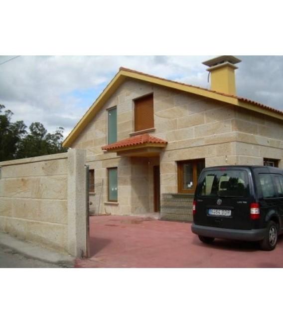 Casa en Pontevedra - Marcón