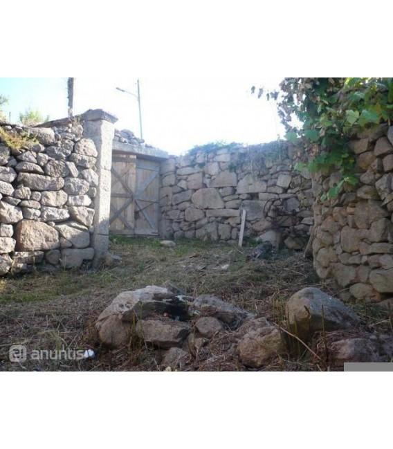 Casa para Restaurar en Pontevedra - Xeve