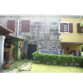 Casa en Pontevedra - Juan Bautista Andrade / Médico Ballina