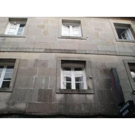 Casa en Pontevedra - Zona Monumental