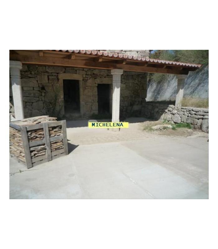 Casa para restaurar en ponte caldelas - Casa para restaurar ...