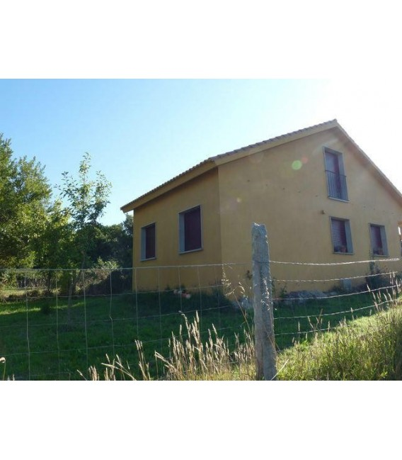 Casa en Sanxenxo - O Grove