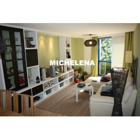 Apartamento en Arcade - Soutomaior - Redondela