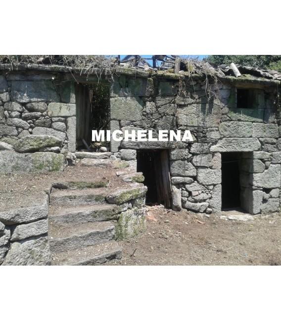 Casa para restaurar en mondariz - Casas para restaurar ...