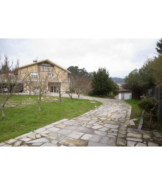 Casa en Pontevedra - Xeve
