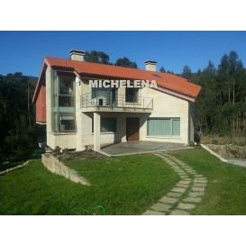 Casa en Poio - Combarro / Samieira / Chancelas
