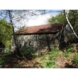 Casa para Restaurar en Pontevedra - Bora