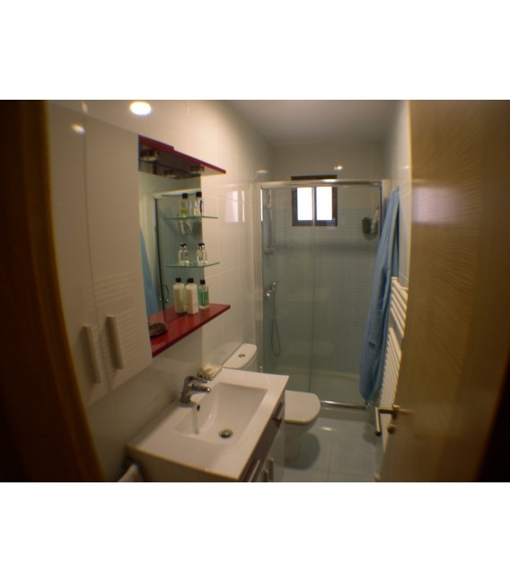 Casa en Pontevedra - Lérez