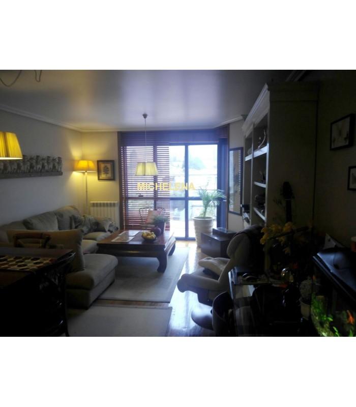Inversionistas venta de apartamento en pontevedra av mar n - Casas para restaurar en pontevedra ...