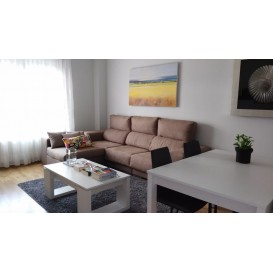 Apartamento en Pontevedra - Monteporreiro