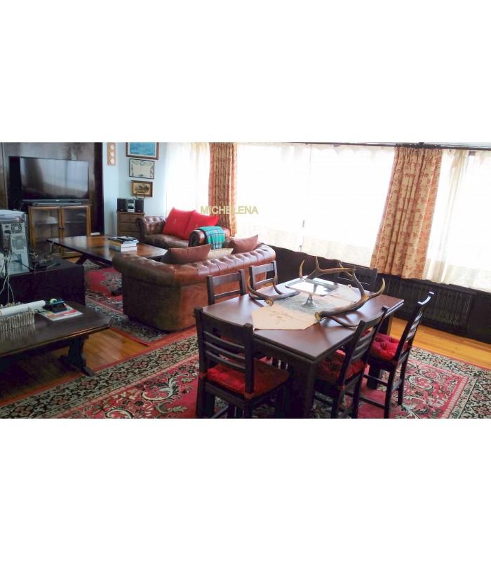 Venta de piso en calle michelena - Venta de pisos en picanya ...