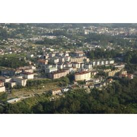 Local Comercial en Pontevedra - Monteporreiro