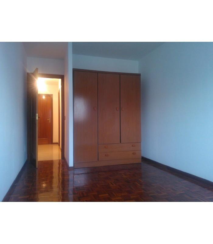 Venta de piso en monteporreiro pontevedra buen estado - Venta de pisos en galdakao ...