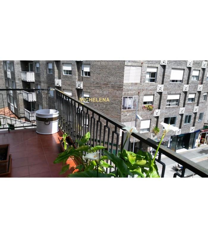 Venta de piso amplio en pontevedra centro - Venta de pisos en picanya ...