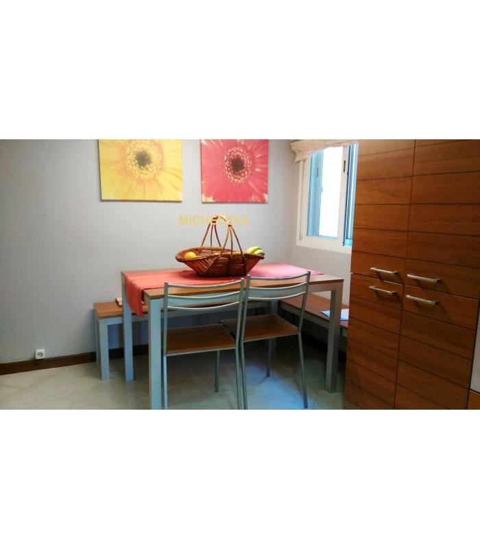 Venta de piso amplio en pontevedra centro - Venta de pisos en galdakao ...