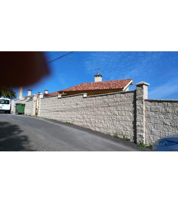 Casa en Poio - Lourido/Campelo