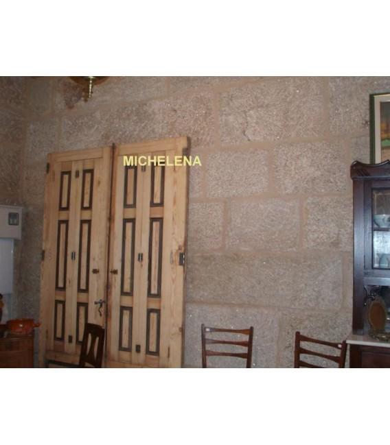 VENTA/ALQUILER DE CASA EN EL CASCO HISTÓRICO/ZONA MONUMENTAL DE PONTEVEDRA