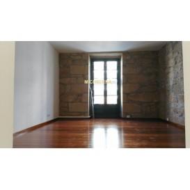 Oficina en Pontevedra - Ayuntamiento