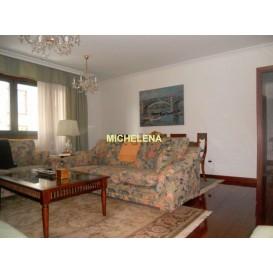 Apartamento muy céntrico en Pontevedra  (Zona Hospital)