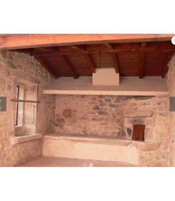Casa en Pontevedra - Plaza de Barcelos