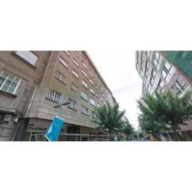 Venta de local comercial -oficinas, despachos- en Pontevedra - Centro