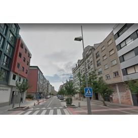 Plaza de Garaje en Pontevedra - Av. Lugo / San Mauro