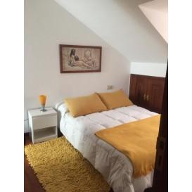 Apartamento en Pontevedra - Ayuntamiento