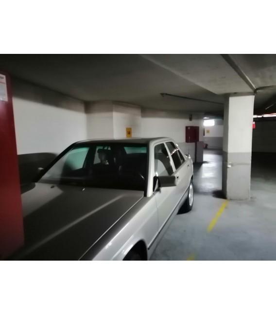VENTA DE APARTAMENTO EN POIO (PONTEVEDRA)