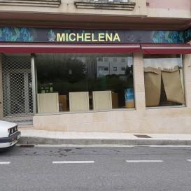 LOCAL COMERCIAL EN ALQUILER NE PONTE CALDELAS