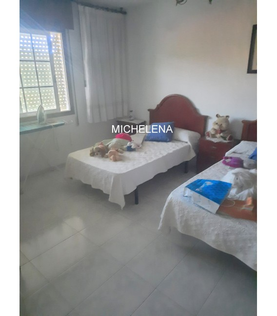 VENTA CASA ZONA MOURENTE PONTEVEDRA