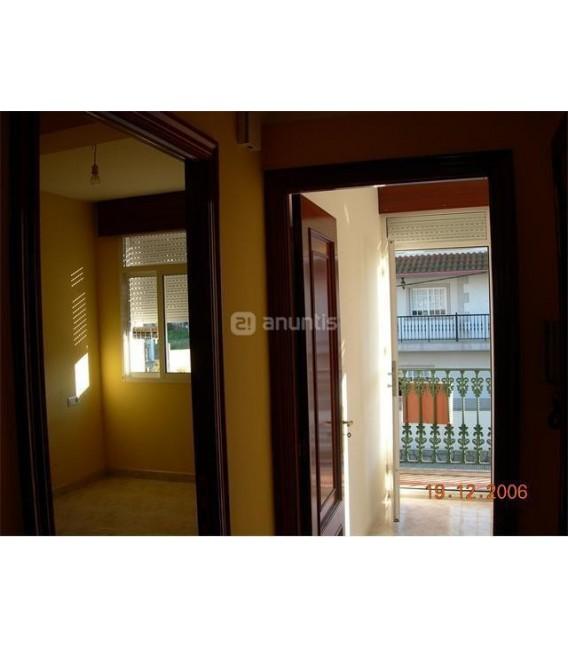 Casa en Pontevedra - Mollabao