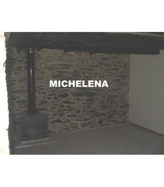 Casa en Forcarei