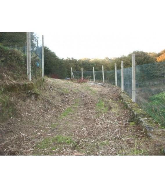 Solar Rural en Pontevedra - Xeve