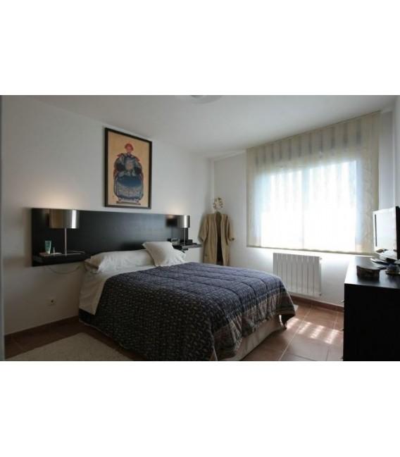 Apartamento en Poio - Combarro / Samieira / Chancelas