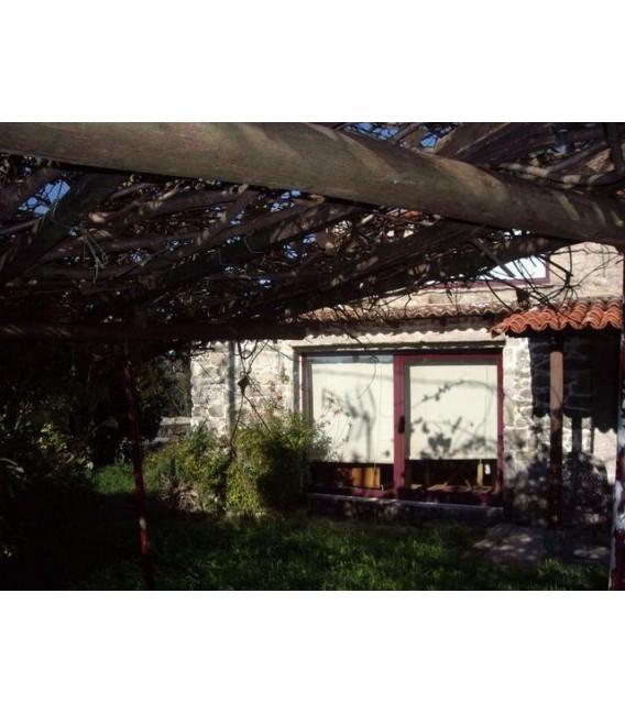 Casa en Bueu - Cangas