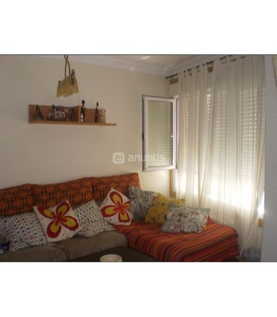 Apartamento en Poio - A Barca / Andurique