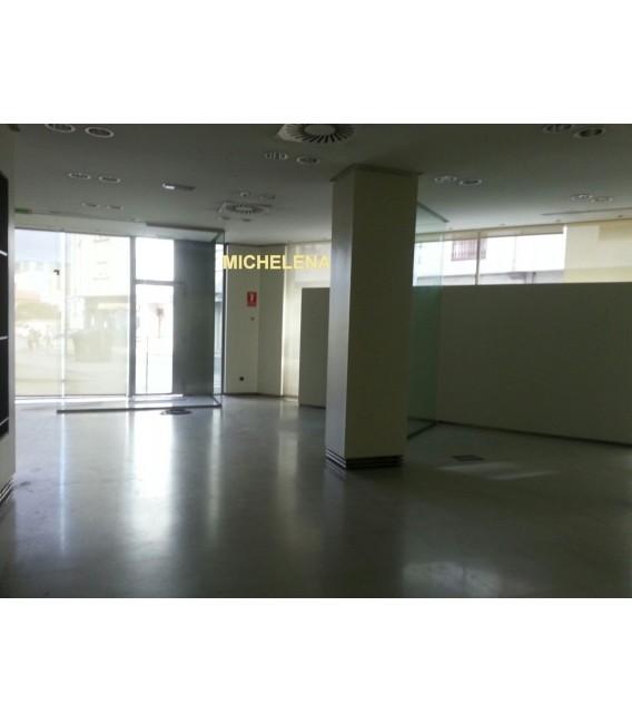 Local Comercial en Pontevedra - A Parda: Juzgados / Av. Conde Bugallal
