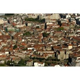 Solar Urbanizable en Pontevedra - Zona Monumental