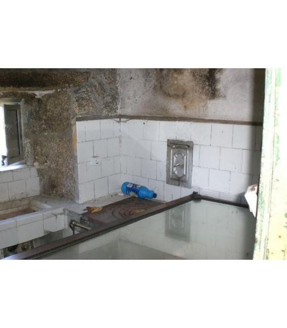 Casa para Restaurar en Cotobade - Cerdedo