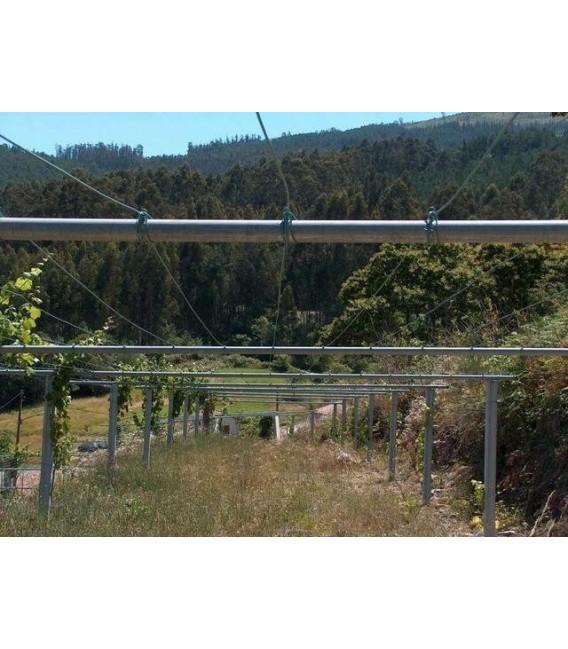 Solar Urbanizable en Meis - Meaño