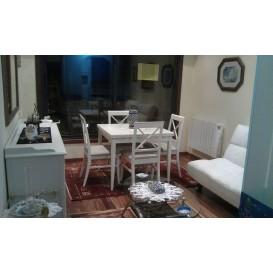 Apartamento en Pontevedra - Eduardo Pondal / Av. de Vigo