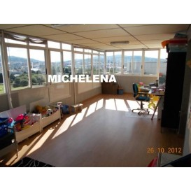 Ático en Pontevedra - Juan Bautista Andrade / Médico Ballina