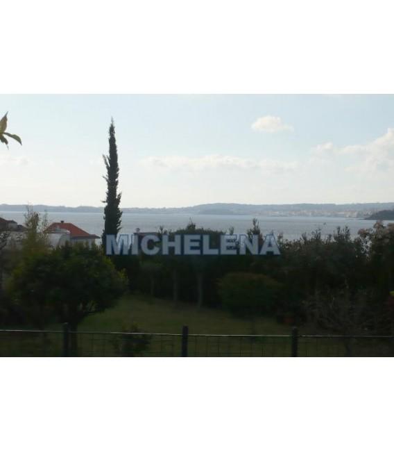 Solar Urbanizable en Marín