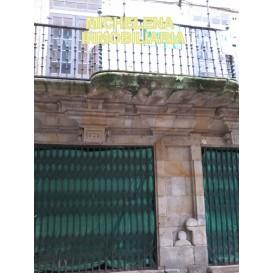 Local Comercial en Pontevedra - Centro