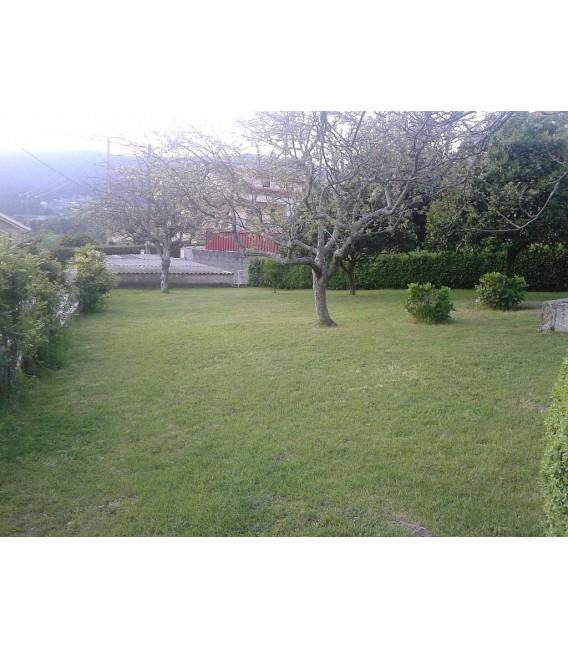 Casa en Poio - Porteliña / S. Xoán