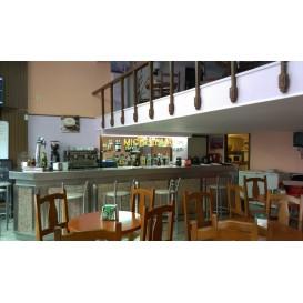 Local Comercial en Pontevedra - Plaza de Barcelos