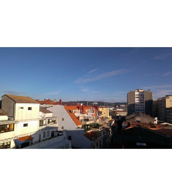 Piso en Pontevedra - Ayuntamiento